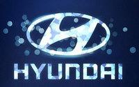 Группа VK - Hyundai Elantra HD